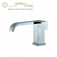 SINGLE LEVER BASIN TAP GBV1899-10