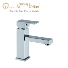 Single Lever Basin MIXER 1899CN