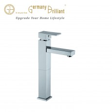 Single Lever Basin MIXER 1899D
