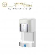 Hand Dryer GBHD78