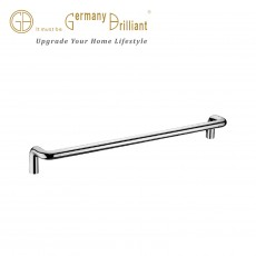 TOWEL BAR 78101