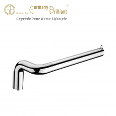 TOWEL RING GBY78004