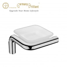 SOAP DISH HOLDER 78007
