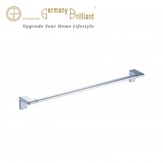 TOWEL BAR GBY8-EA