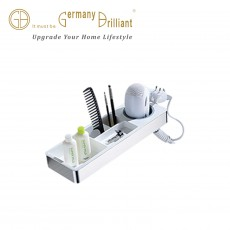 HAIR DRYER HOLDER GBY7QW