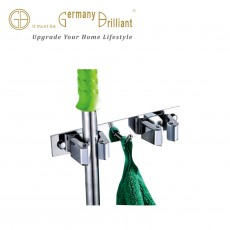 DOUBLE MOP HOLDER GBY7PW
