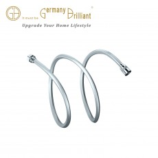GREY FLEXIBLE HOSE GB150TJ2