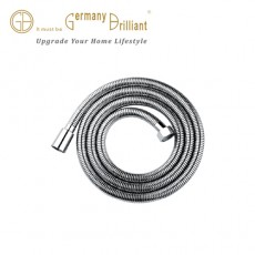 1.5 STAINLESS STEEL SHOWER HOSE GBB150C