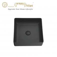Wash Basin Granite STW01-B