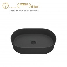 Wash Basin Granite STW02-B