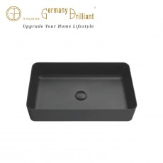 Wash Basin Granite STW06-B