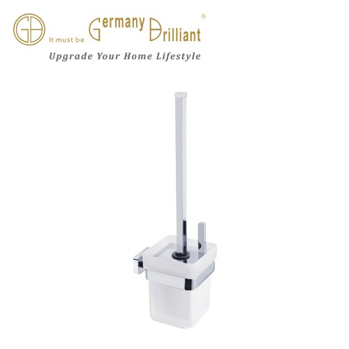 TOILET BRUSH HOLDER 94105