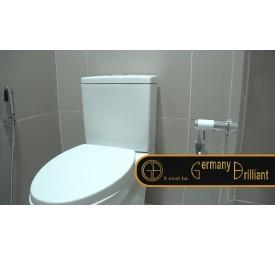 GB Tips Cara Memperbaiki Air Flush Kecil Pada Tangki Closet